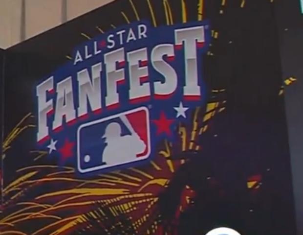 Baseballs haven't been doctored — Manfred