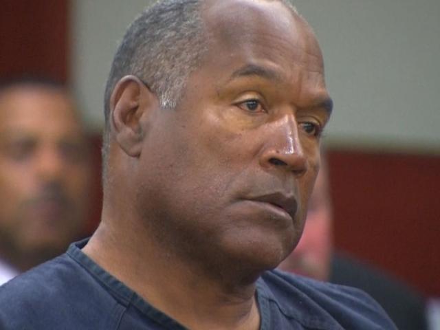 LIVE: O.J. Simpson parole hearing