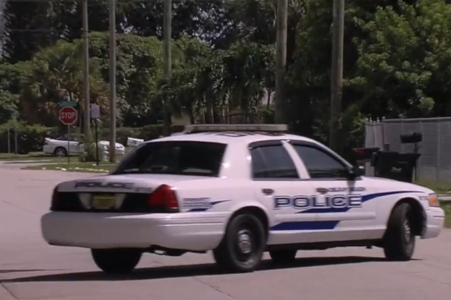 Police investigate third retaliatory shooting in Delray Beach