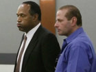 Could O.J. Simpson move to FL if he's released?