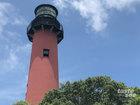 15 Jupiter Lighthouse Fun Facts