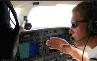A closer look at flight school safety