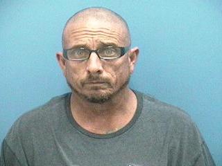 Arrest made in murder of Belle Glade man