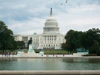 Reps embrace tax hike targeting Dem states