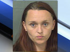 PBSO: Cleaning woman stole $40,000 in property