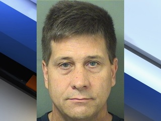 Suspect arrested in FAU student hit-and-run