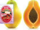 Papayas linked to fatal salmonella outbreak
