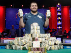 25-year-old becomes poker champ, wins $8.1M