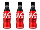Coke Zero is getting revamped as Coke Zero Sugar