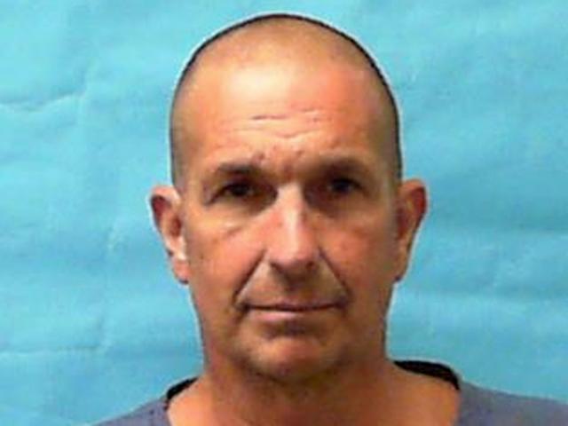 Appeals court upholds polo mogul John Goodman-s DUI manslaughter conviction