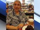 Police seek missing 87-year-old PSL woman