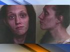 Mother and toddler overdose on narcotics