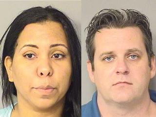 Falsifying DCF records: Investigator tells all