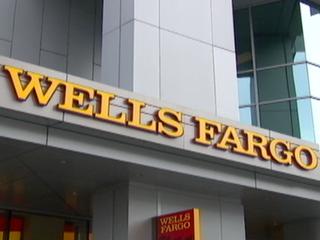 Wells Fargo to reimburse 570K car loan customers