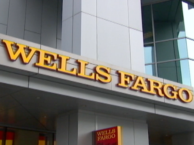 Wells Fargo may have forced 570000 customers into unneeded auto insurance