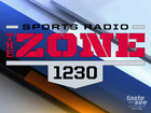 A new sports radio station launches in South Fla
