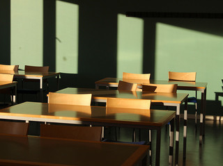 94 area schools forced to have extended hours
