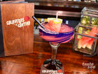Recipe: Watermelon Jalapeño Margarita