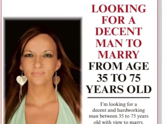 Women seeking men in west palm beach