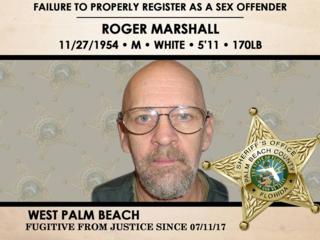 Parolee Sex Registrant Search - Illinoisgov