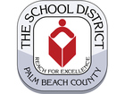 Palm Beach County school information