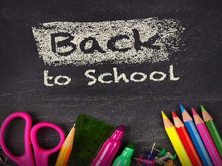 Back to school tips, savings & more