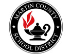 Martin County school information