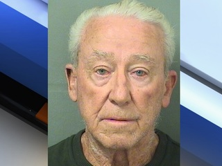 Man, 83, arrested for killing wife 30 years ago