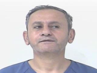 Report: clerk sold bad male enhancement drugs