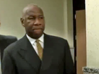 Former Riviera councilman agrees to plea deal