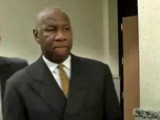 Former Riviera councilman agrees to plea deal