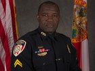 2nd officer dies in Florida police shooting
