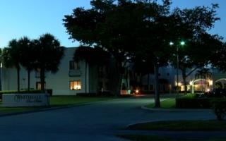 Whitehall Nursing Home facing neglect lawsuit