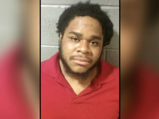 Md. man confesses to killing sister, cousins