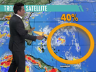 What we can expect from tropical system 92L