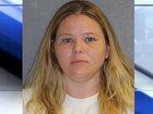 Motel bookkeeper accused of taking $18K deposit