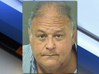Doctor accused of practicing without license