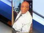 87-year-old Boynton Beach man missing
