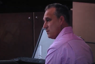 Blu Stephanos files motion to dismiss