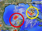 What we can expect from a tropical wave