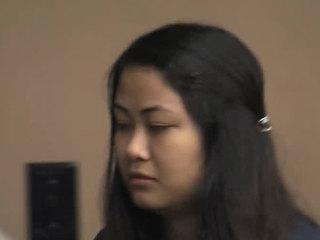 Loxahatchee murder suspect back in court