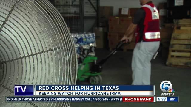 Sandra Bullock Just Put $1 Million Toward Hurricane Harvey Relief Efforts