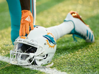 Dolphins game against Bucs moved to Nov. 19