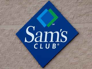 Sam's Club waives membership in Fla. post-Irma