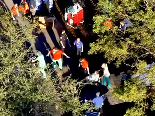 9th person dies after nursing home evacuation