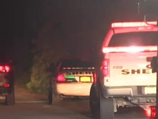 2nd person dies in Loxahatchee carbon monoxide