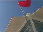 Hurricane Maria to impact Florida beaches