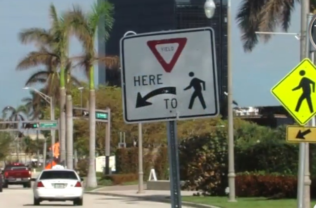 Flagler Drive changes coming to downtown West Palm Beach