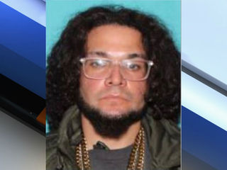 Police searching for missing Port St. Lucie man