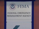 FEMA encourages homeowners to apply quickly